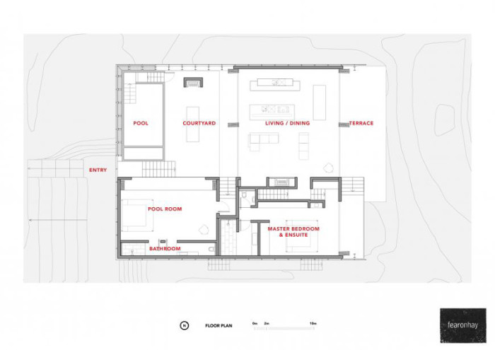 fha_dune_house_plan_01-e1427859689726