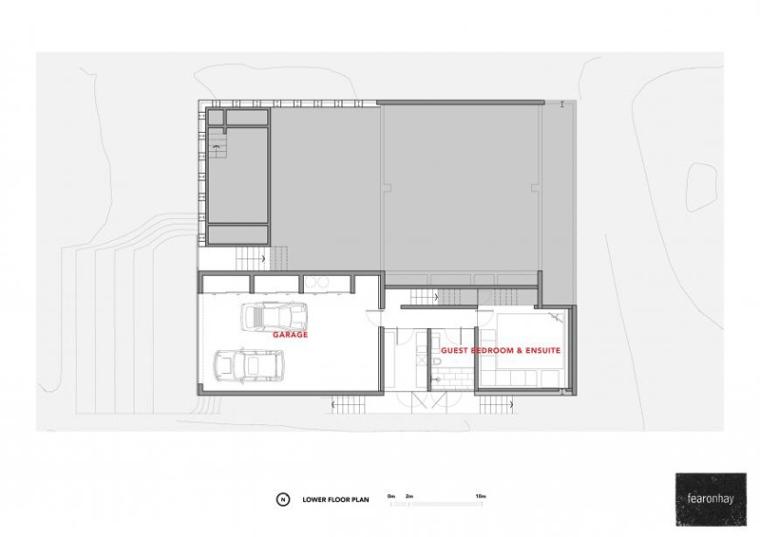 fha_dune_house_plan_02
