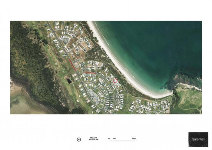 fha_dune_house_site_plan-e1427859678310