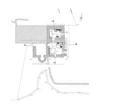 floor_2