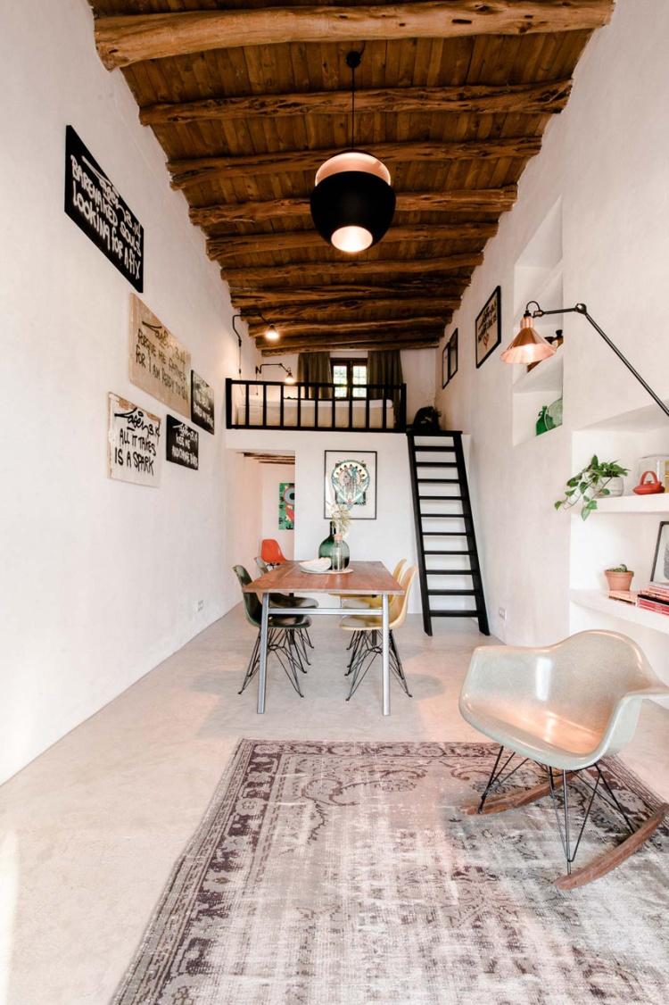ibiza-campo-loft-standard-studio-ibiza-interiors-1