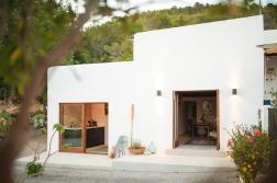 ibiza-campo-loft-standard-studio-ibiza-interiors-11