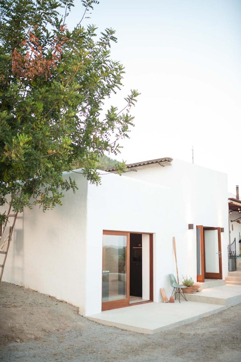 ibiza-campo-loft-standard-studio-ibiza-interiors-12