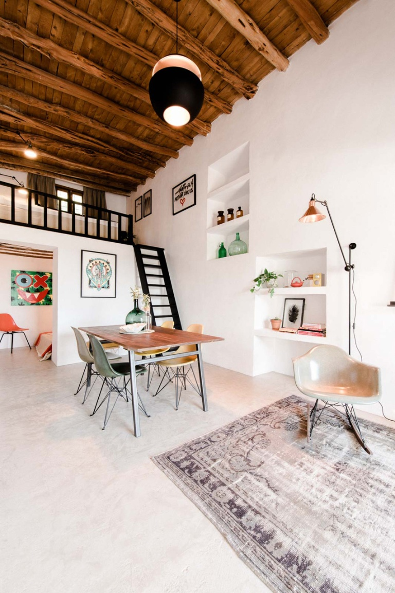 ibiza-campo-loft-standard-studio-ibiza-interiors-2