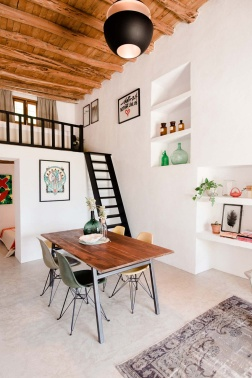 ibiza-campo-loft-standard-studio-ibiza-interiors-3