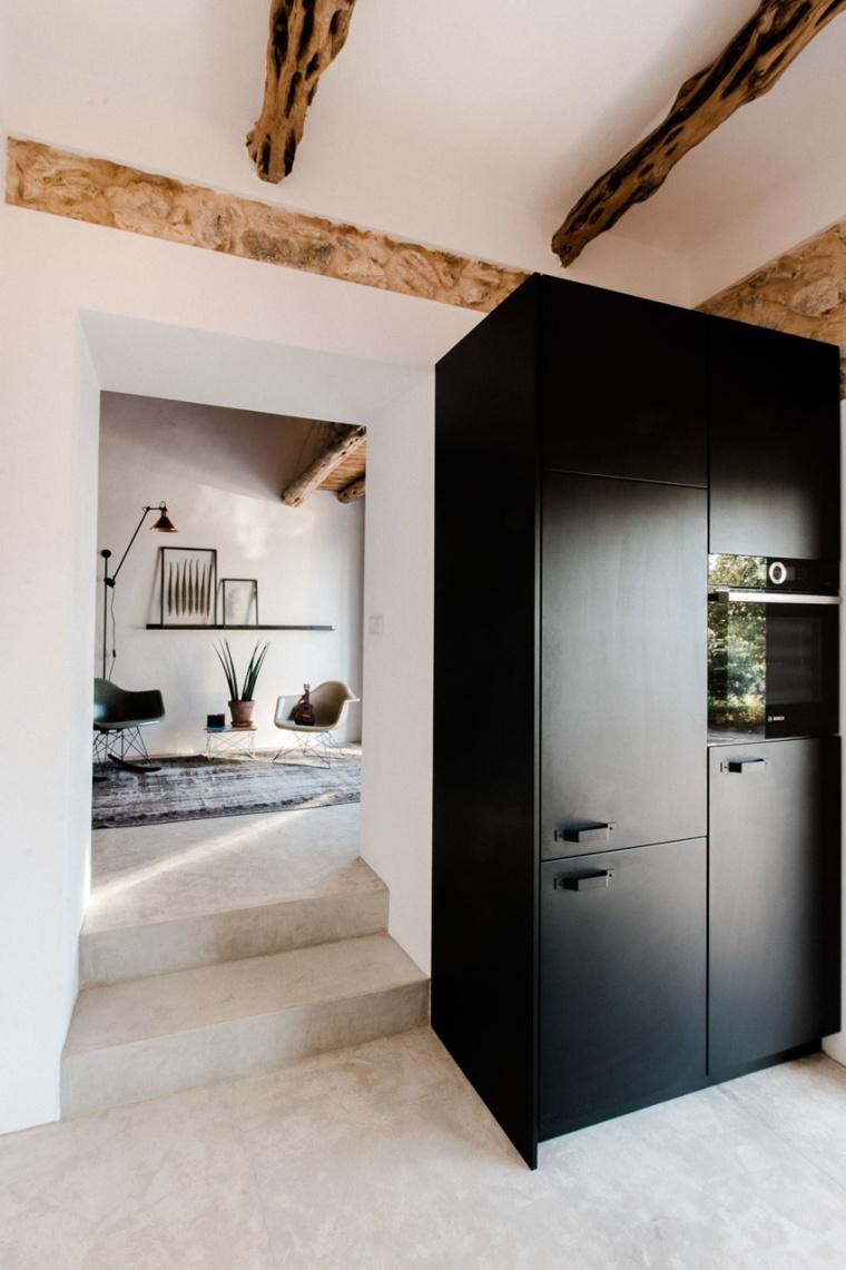 ibiza-campo-loft-standard-studio-ibiza-interiors-6