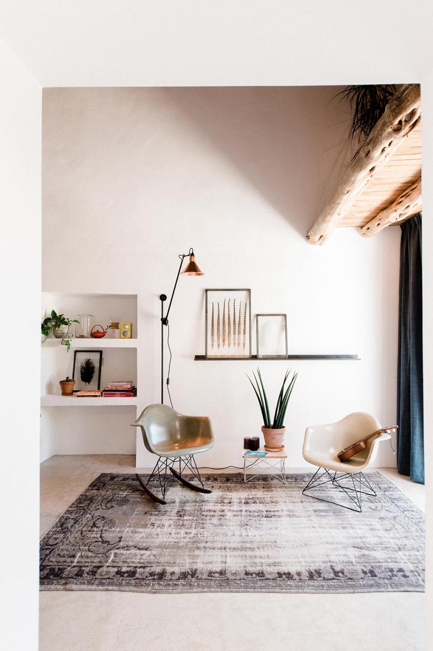 ibiza-campo-loft-standard-studio-ibiza-interiors-7