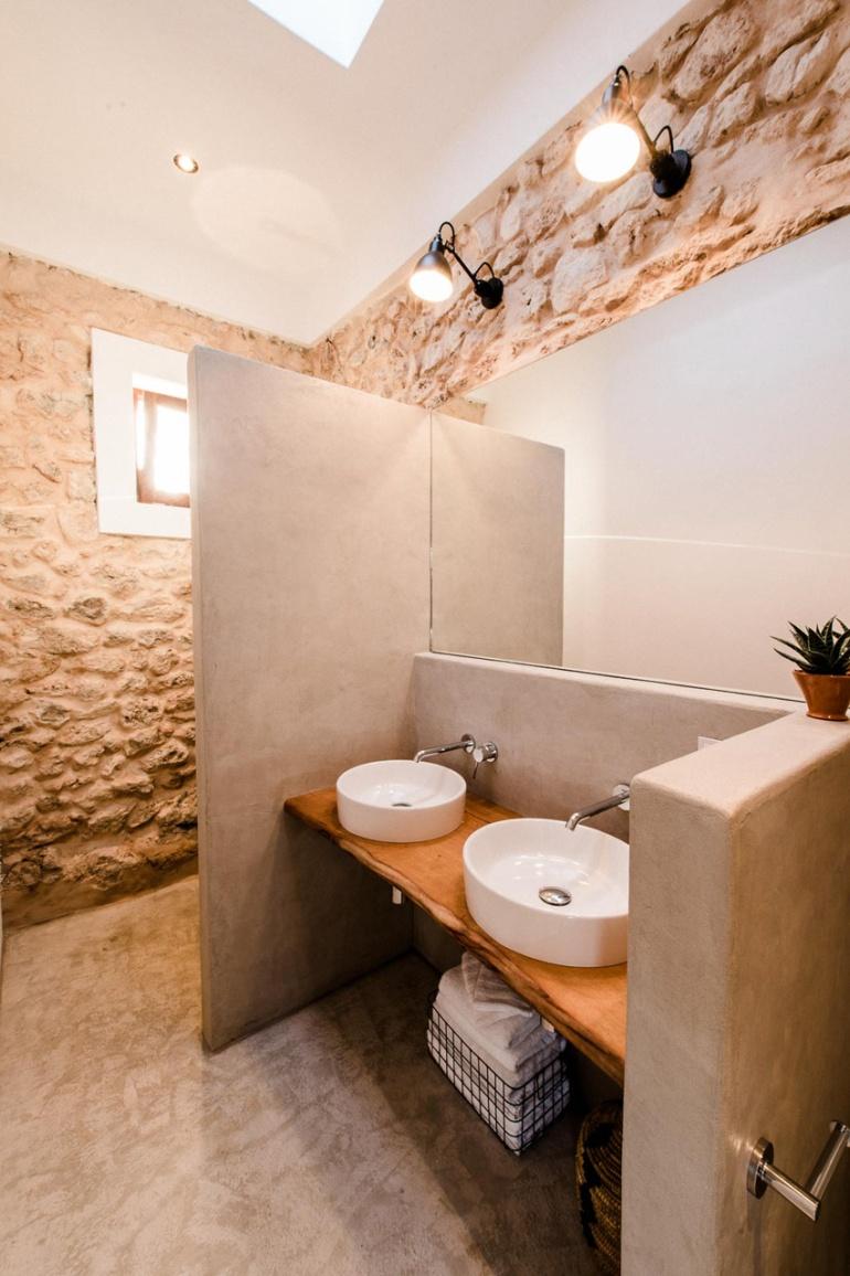 ibiza-campo-loft-standard-studio-ibiza-interiors-8