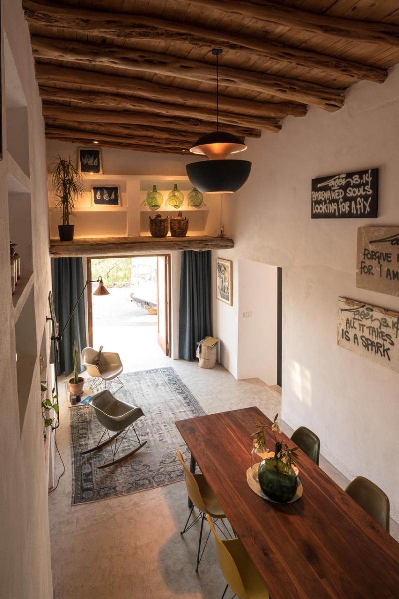 ibiza-campo-loft-standard-studio-ibiza-interiors-9