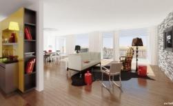 interiors-5