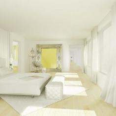 interiors-6