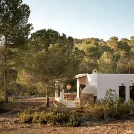 la-granja-ibiza-guesthouse-m-02-x2-1