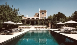 la-granja-ibiza-pool-farmhouse-m-01-x2-1