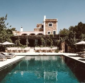la-granja-ibiza-pool-farmhouse-m-01-x2-1