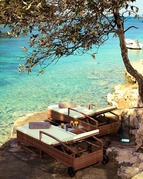 little_green_bay_hotel_nouveau_croatie__ile_de_hvar_3591-jpeg_north_499x_white
