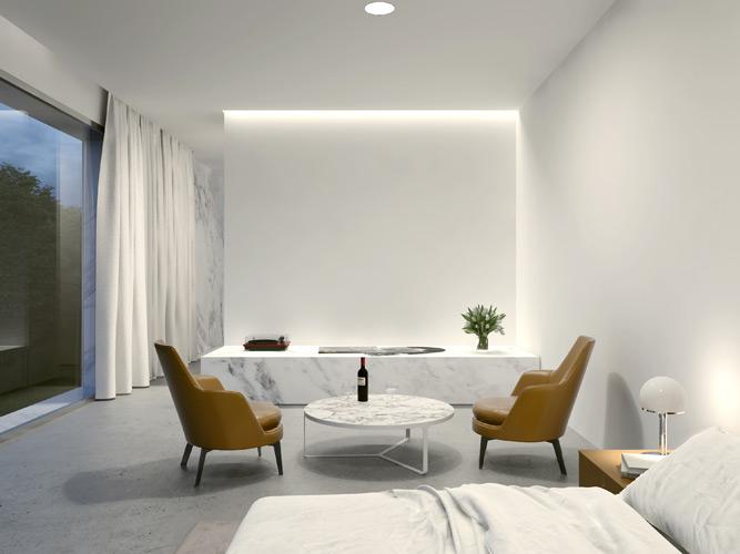 maciej_grelewicz-modern_mansion_10