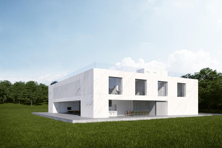 maciej_grelewicz-modern_mansion_2