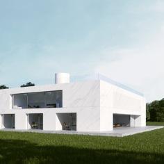 maciej_grelewicz-modern_mansion_3