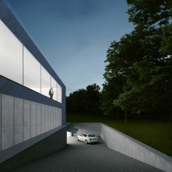 maciej_grelewicz-modern_mansion_4