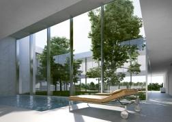 maciej_grelewicz-modern_mansion_5