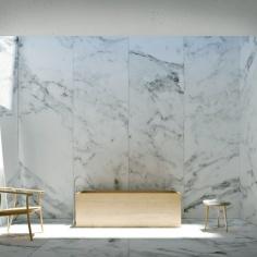 maciej_grelewicz-modern_mansion_6