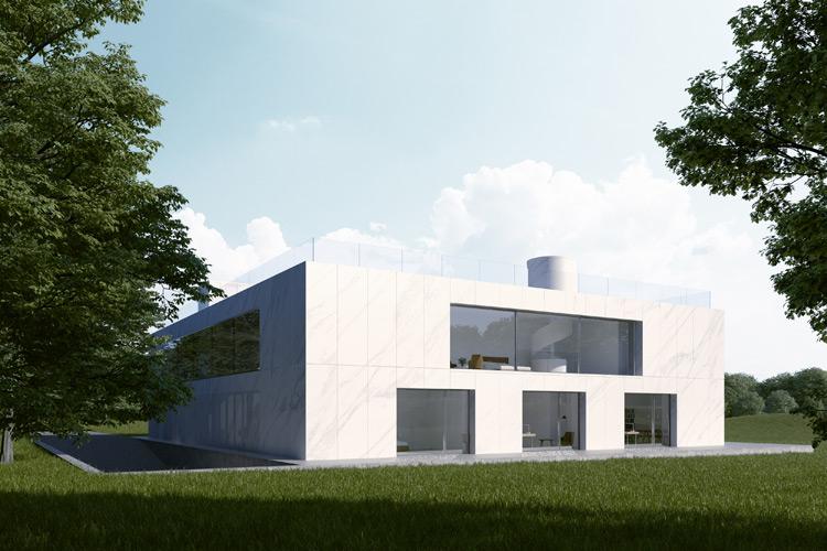 maciej_grelewicz-modern_mansion_7