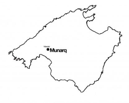 map-munarq-500x399
