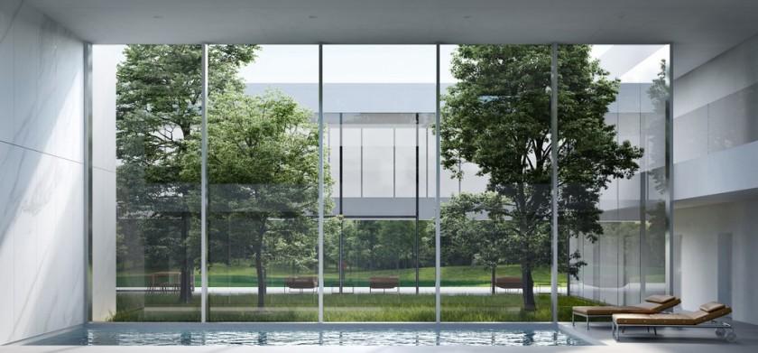 modern-mansion-near-london-m200916-10