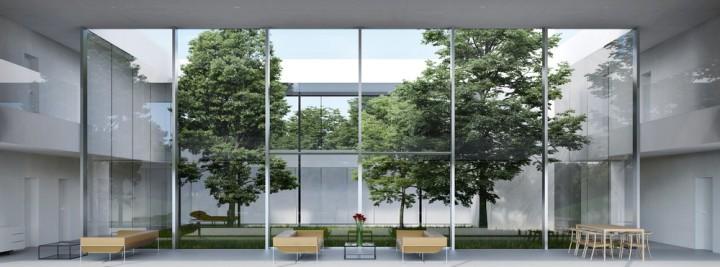 modern-mansion-near-london-m200916-11