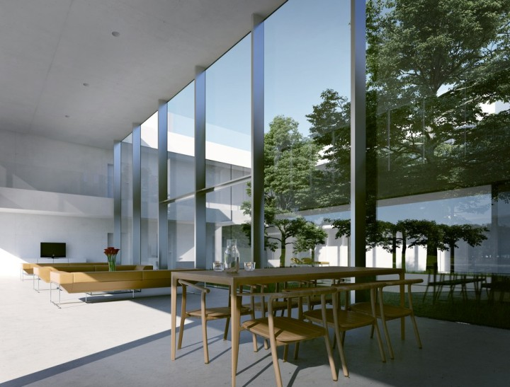 modern-mansion-near-london-m200916-13
