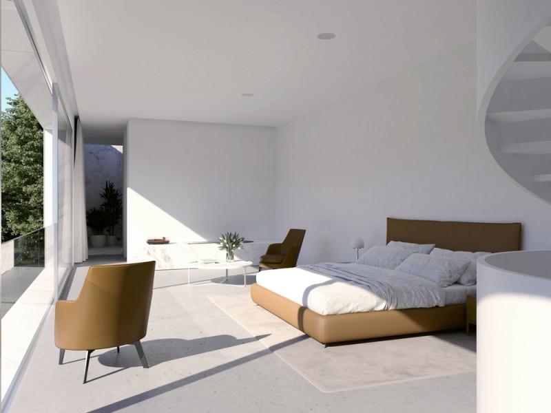 modern-mansion-near-london-m200916-16