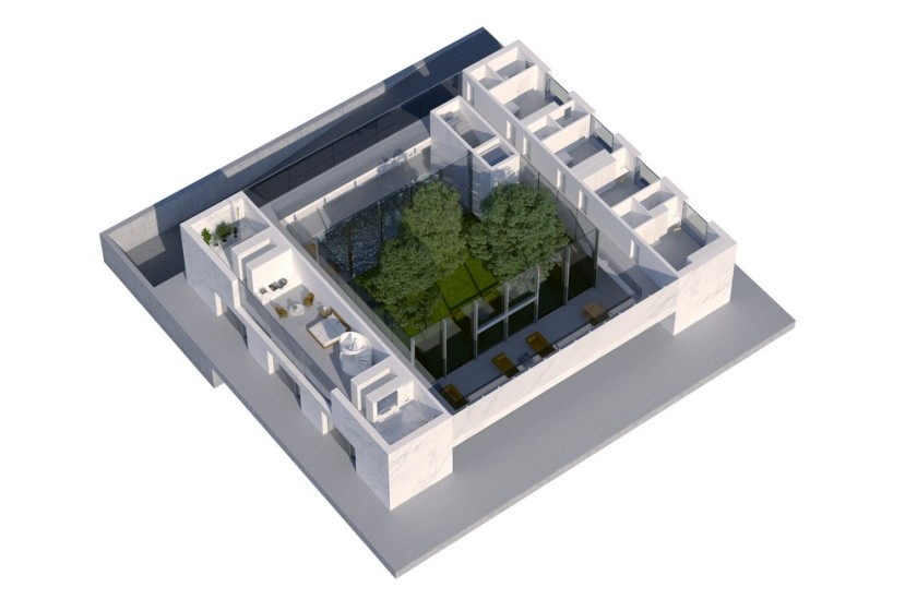 modern-mansion-near-london-m200916-19