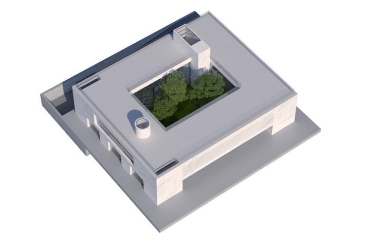 modern-mansion-near-london-m200916-20
