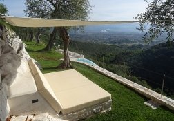 modern_vacation_rentals_lucca_italy_003