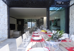 modern_vacation_rentals_lucca_italy_008