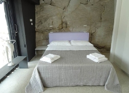 modern_vacation_rentals_lucca_italy_011-1