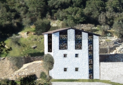 modern_vacation_rentals_lucca_italy_011