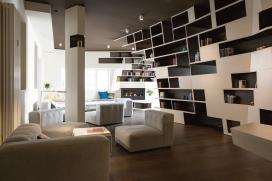 Paragon-Apartments_Clubraum_Seite_08-1425x950