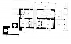 PLANTA-BAIXA-PROPOSTA-REFORMA-FELANITX-MALLORCA-ARQUITECTURA-MUNARQ-ALTA-1024x635