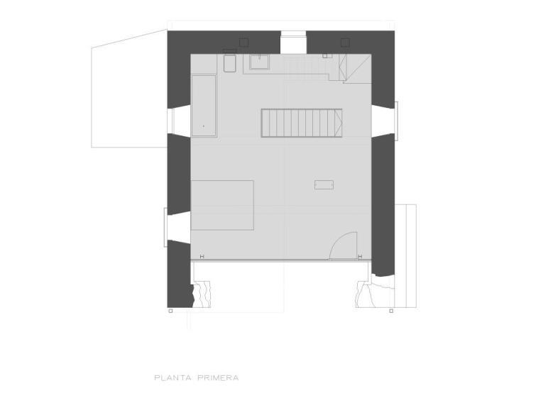 planta-primera-casa-sabugo-tagarro-de-miguel-arquitectos