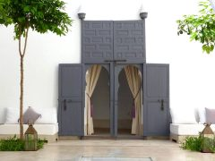 riad-dar-k-entree-chambre-patio