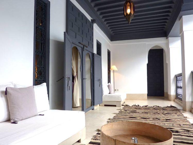 riad-dar-k-galerie-suite-douiria