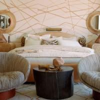 Malibu Beach Residence by Kelly Wearstler