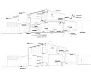 SECCIONES-ARQUITECTURA-FELANITX-MALLORCA-1024x824