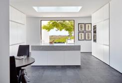 total-white-modern-house-south-africa_oggetto_editoriale_h495-2