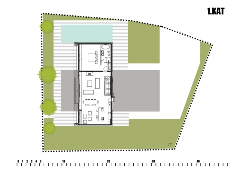 villa-materada-1