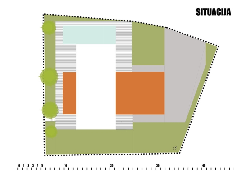 villa-materada-situacija