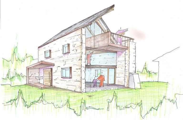 vista-1-casa-sabugo-tagarro-de-miguel-arquitectos