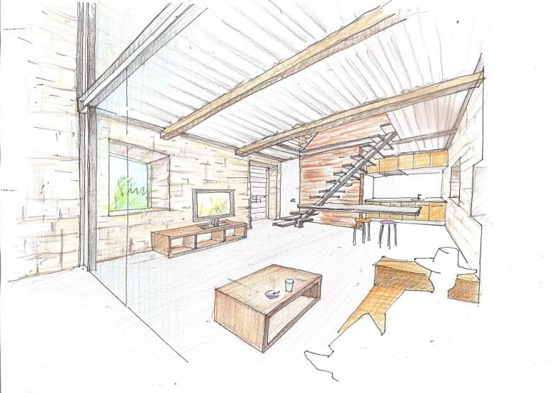 vista-2-casa-sabugo-tagarro-de-miguel-arquitectos