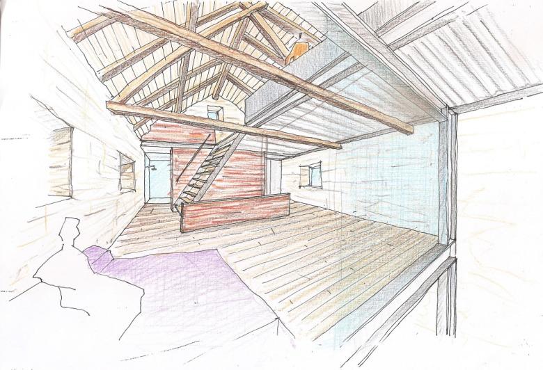 vista-3-casa-sabugo-tagarro-de-miguel-arquitectos
